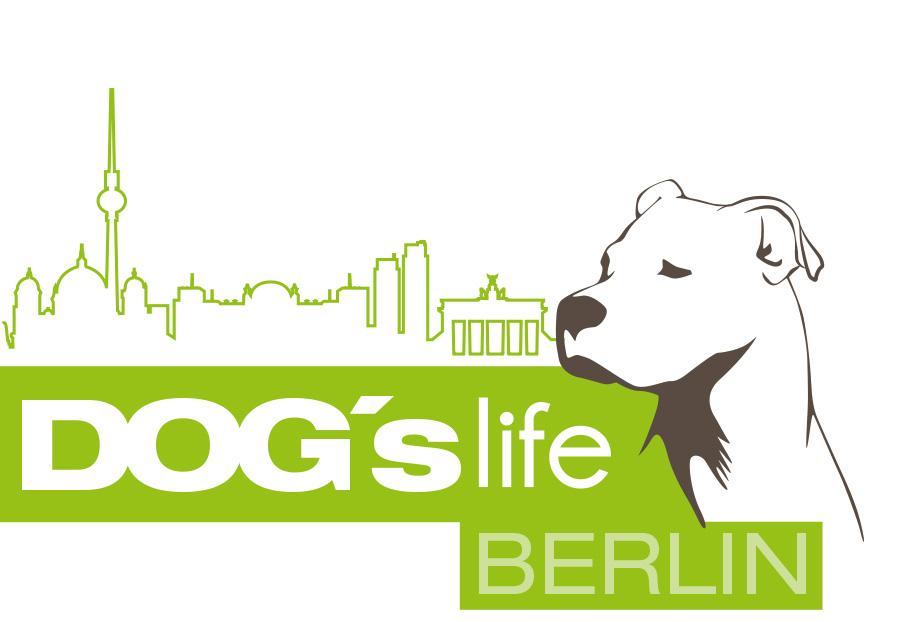 Dogs Life Berlin