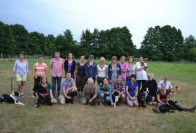 fuehrungsseminar-august-2013